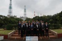 2019年度第1回関西地区委員会が開催されました。