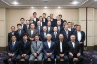 2019年度第3回定例委員会活動研究会が熊本で開催されました。