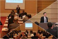 2019年度運行管理士「一般講習」が大阪・名古屋にて開講されました。
