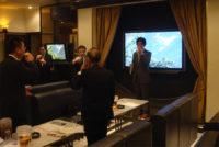 第3回総務委員会関西地区小委員会が開催されました。