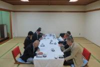 第8回理事会及び第4回定例委員会が開催されました