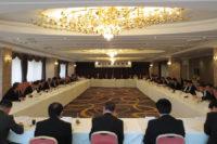 第23回通常総会が開催されました。