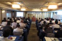 平成27年度運転サービス士・管理実務担当者研修会が仙台で開催されました。