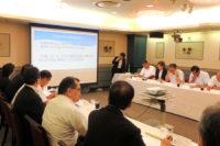第2回定例委員会が開催されました。