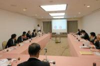平成27年度第1回関西地区委員会が開催されました。