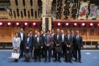平成27年度第1回関東地区委員会が開催されました。