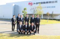平成27年度第2回東北地区委員会が開催されました。