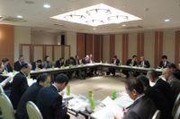 第4回定例委員会が開催されました。