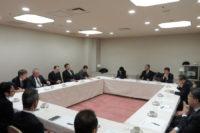 平成26年度第2回関東地区委員会・第6回定例委員会開催を開催いたしました。