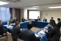 平成26年度第2回東北地区委員会開催を開催いたしました。