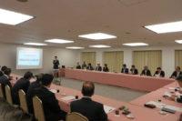 平成28年度第1回関西地区委員会が開催されました。