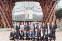 平成28年度第3回定例委員会事業研究会が金沢で開催されました。