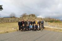 平成28年度第2回関西地区委員会が開催されました。