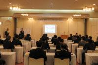 平成28年度運転サービス士・管理実務担当者研修会(札幌・仙台)が開催。