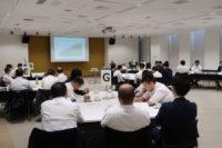 2019年度管理実務担当者勉強会が開催されました。