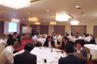 平成29年度管理実務担当者勉強会が開催されました。