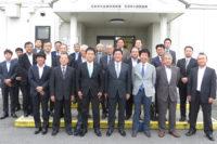 平成29年度第3回定例委員会事業研究会が広島で開催。