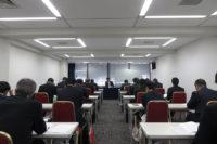 運行管理士講習会『更新講習』福岡、広島で開講