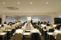 運行管理士講習会『更新講習』東京で開講