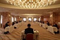 第29回定時総会が開催されました。